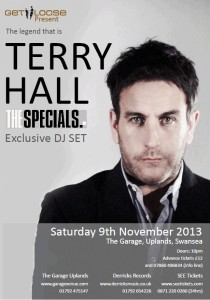 terry hall-92597