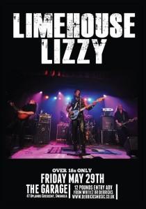 limehouse2