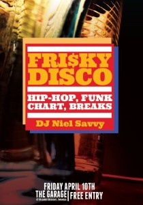 frisky2