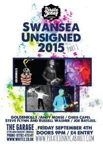 swansea unsigned 1