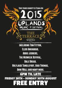UPLANDS-2015-TERRACE