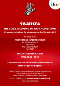 TVUK-Mic-Night-Swansea