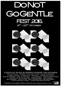 dngg-poster-2016-a